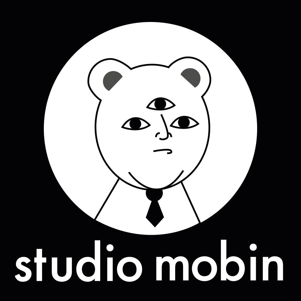 Studio_mobin_Logo_01