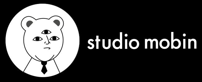 Studio Mobin