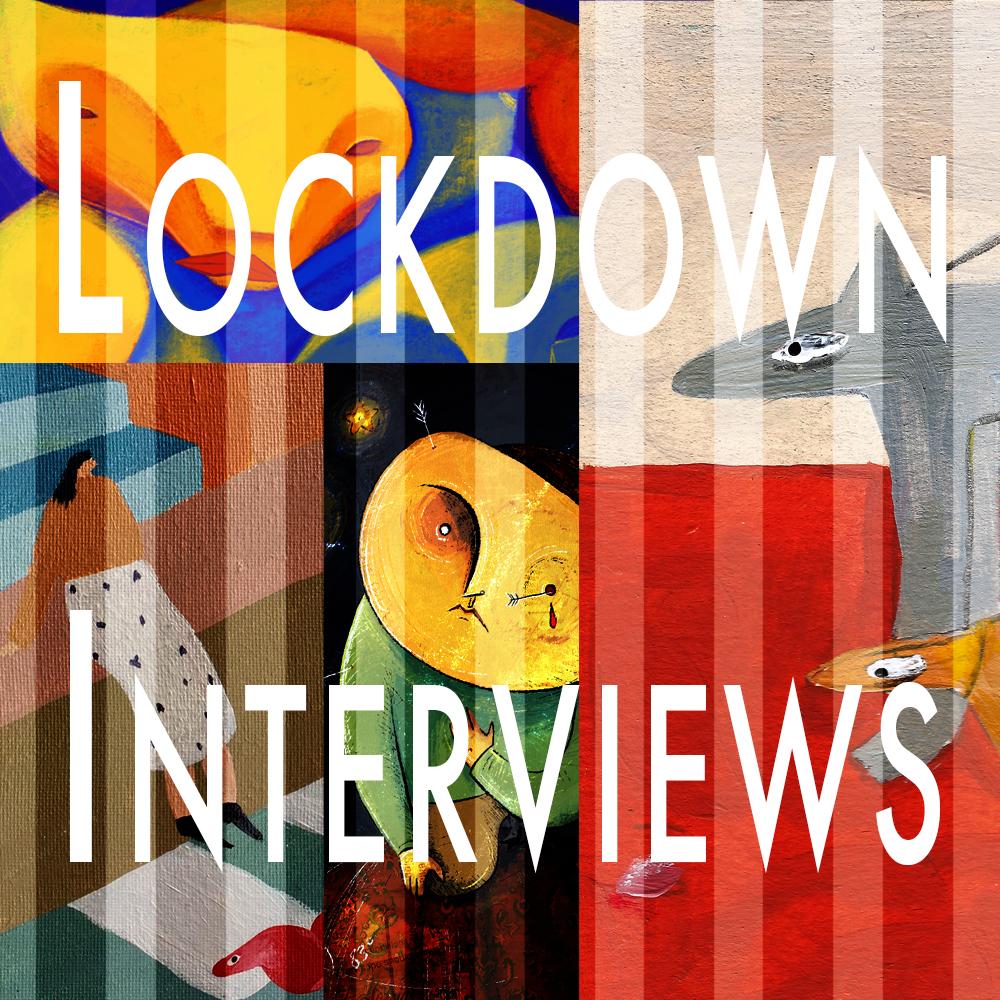 Lockdowninterview_square
